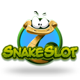 Snake Slot by Leander Games