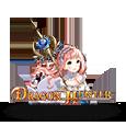 Dragon Hunter by Ganapati