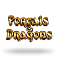 Portals And Dragons by Capecod Gaming
