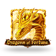 Dragons of Fortune by SYNOT Games