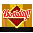 Birthday by ELK Studios