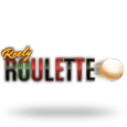 Reely Roulette by Leander Games