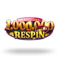 Million Coins Respins by iSoftBet