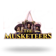 The Musketeers by Inspired Gaming