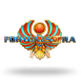Fortunes of Ra by Blueprint Gaming