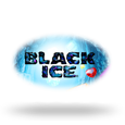 Black Ice by Realistic Games