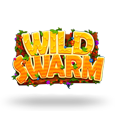 Wild Swarm by Push Gaming