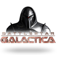 Battlestar Galactica by MicroGaming