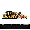 Gates Of Babylon by Kalamba