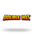 Double Hot by SYNOT Games