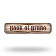 Book of Bruno by Fazi