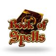Book of Spells by Fazi