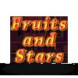 Fruits and Stars by Fazi