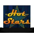 Hot Stars by Fazi