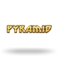 Pyramid by Fazi