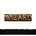 Wizard by Fazi