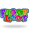 Froot Loot by MicroGaming