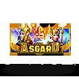 Asgard by Pragmatic Play