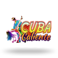 Cuba Caliente by Booming Games