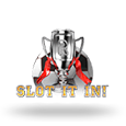 Slot It In! by Realistic Games