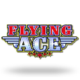 Flying Ace by MicroGaming