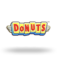 Donuts by Big Time Gaming