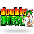 Double Dose by MicroGaming