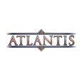 Atlantis by Evoplay Entertainment