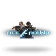 Ace Round by Evoplay Entertainment