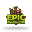 Epic Gladiators by Evoplay Entertainment