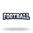 Football by Evoplay Entertainment
