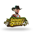 Indianas Quest by Evoplay Entertainment