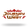 Journey to the West by Evoplay Entertainment