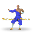 The Legend of Shaolin by Evoplay Entertainment