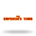 The Emperors tomb by Evoplay Entertainment