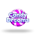 Candy Dreams by Evoplay Entertainment