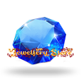 Jewellery Store by Evoplay Entertainment