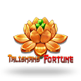 Talismans Of Fortune by Evoplay Entertainment