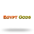 Egypt Gods by Evoplay Entertainment