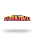 Basketball by Evoplay Entertainment