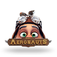 Aeronauts by Evoplay Entertainment