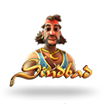 Sindbad by Evoplay Entertainment