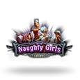 Naughty Girls Cabaret by Evoplay Entertainment