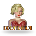 Prohibition by Evoplay Entertainment