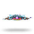 Dolphins Treasure by Evoplay Entertainment