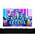 Crystal Sevens by Platipus Gaming