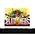 Platooners by ELK Studios