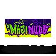 Maji Wilds by Playtech