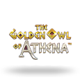 The Golden Owl Of Athena by BetSoft