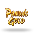 Pandas Gold by Real Time Gaming
